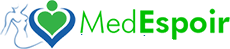 logo-medlipo