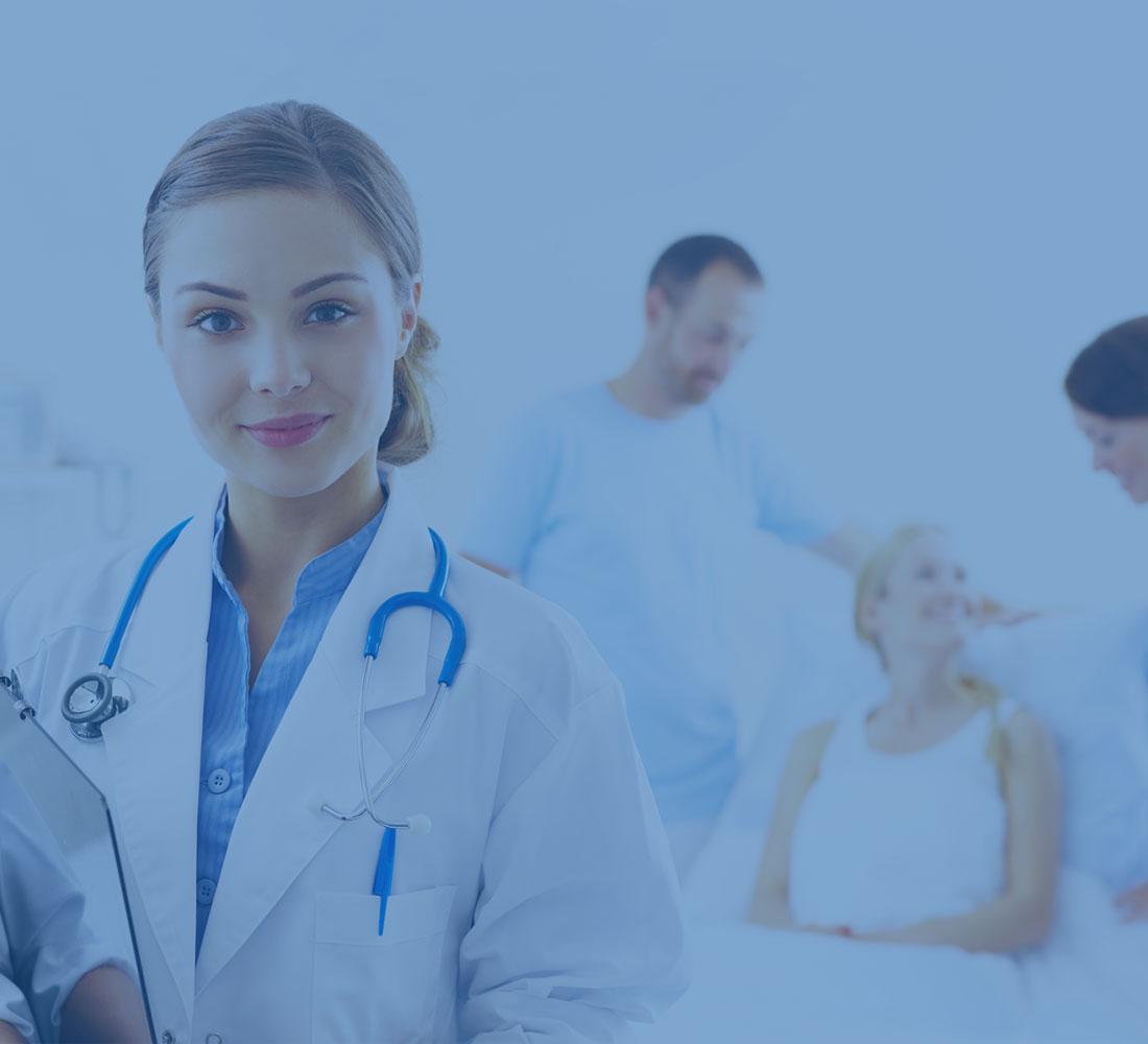 chirurgiens-pour-augmentation-seins-tunisie