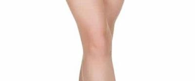 liposuccion genoux en tunisie