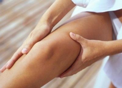 liposuccion genoux tunisie