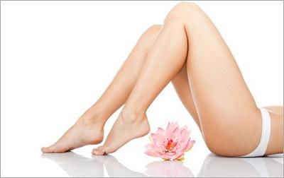 liposuccion jambes en tunisie