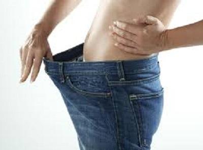 associer liposuccion et abdominoplastie