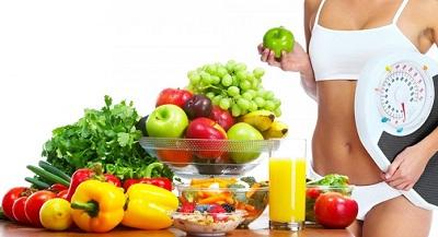 quel regime alimentaire apres une liposuccion