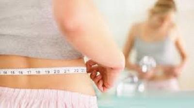 dois je perdre du poids avant une liposuccion